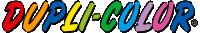 DUPLI COLOR 441332