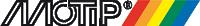 Резервни части MOTIP онлайн