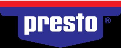 PRESTO Bremsen- und Kupplungsreiniger