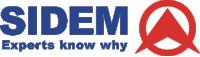 Онлайн каталог за Авточасти, Инструменти от SIDEM