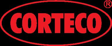 CORTECO 124 330 31 07