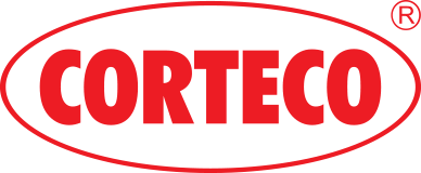 CORTECO 204 333 04 14