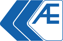 AE 81SM-6500D-1H