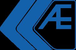 AE XS6Q 6K288 BB