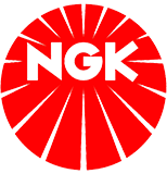 NGK A 004 159 18 03