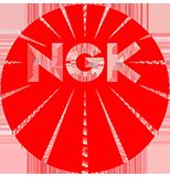 NGK BKR5EK