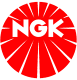 Tailgate struts from NGK - original car spares