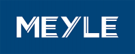 Original Motorluftfilter für OPEL INSIGNIA von MEYLE