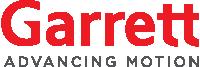 Turbocompresseur de GARRETT - pièces détachées d'origine