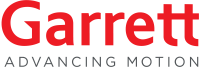 GARRETT parts for your car