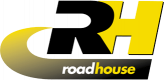 Autoricambi ROADHOUSE on-line
