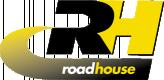 ROADHOUSE 263341 Bremsbelagsatz, Scheibenbremse Vorderachse, inkl. Verschleißwarnkontakt, mit Klebefolie, mit Feder, mit Zubehör für VW, AUDI, SKODA, SEAT, SMART