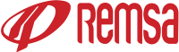REMSA 085901 OE 7 736 271-2