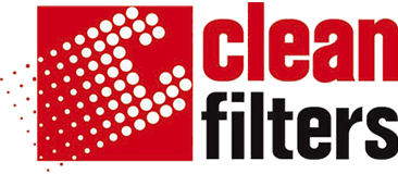 CLEAN FILTER 3 357 461