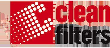 CLEAN FILTER 030 115 561 AN