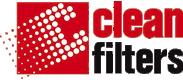 CLEAN FILTER MA1325 Luftfilter Filtereinsatz für FORD, FIAT, ALFA ROMEO, CHRYSLER, LANCIA