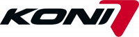 Kit ammortizzatori per FIAT PANDA di KONI