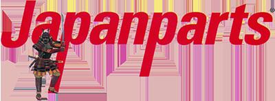 JAPANPARTS 168 320 17 30