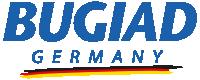 BUGIAD Indicator switch AUDI