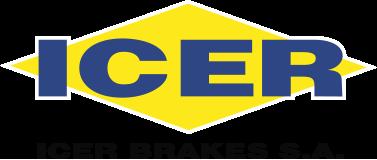 ICER 41 06 000 Q0C
