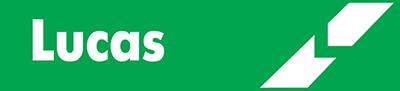 LUCAS ELECTRICAL 46 765 838