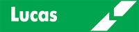 Alternator LUCAS ELECTRICAL OLDSMOBILE