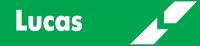 LUCAS ELECTRICAL Lichtmaschine NISSAN INTERSTAR
