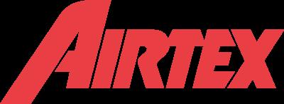 AIRTEX CAC 4269