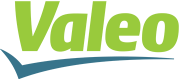 VALEO Water pump MAZDA