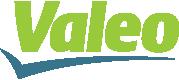 VALEO Ablaktörlő lapát SAAB