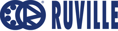 RUVILLE A 611 200 03 70