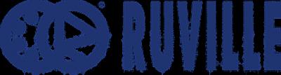RUVILLE 611 200 02 70