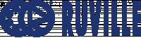 Оригинални Инструменти от производителя RUVILLE