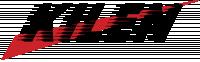 Original Kofferraum Dämpfer für FIAT PANDA von KILEN
