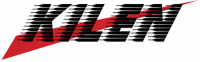KILEN 60029 Fahrwerksfeder Hinterachse für OPEL, RENAULT, NISSAN, VAUXHALL