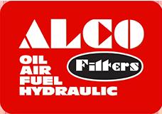 ALCO FILTER 4371580