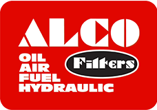 ALCO FILTER 4 415 442