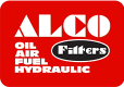 ALCO FILTER MD591