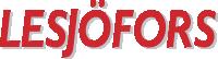 LESJÖFORS 8114900 Heckklappendämpfer / Gasfeder hinten für CHRYSLER