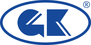 GK 93 174 119