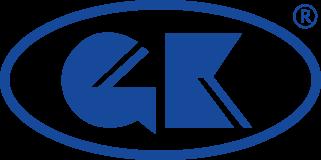 GK 9 109 595
