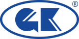 GK Waterpomp + distributieriem set CHRYSLER