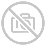 FAI AutoParts VC014