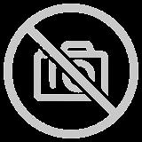 FAI AutoParts OS1325