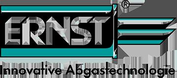 ERNST 95 602 682