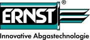 ERNST 495578 Dichtring, Abgasrohr für MERCEDES-BENZ, RENAULT, NISSAN, MITSUBISHI, DACIA
