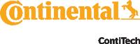 Autodelen CONTITECH on-line