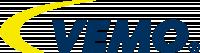 Termóstato líquido de refrigeração para VW TOUAREG de VEMO