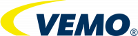 VEMO V10760044 Lambdasonde nach Katalysator für CHEVROLET, CADILLAC, HUMMER, GMC, BUICK