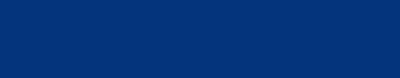 LEMFÖRDER A 611 200 03 70